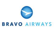 Bravo Airways