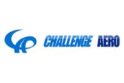 Challenge Aero