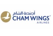 Cham Wings Airlines