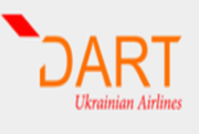Dart Ukrainian Airlines