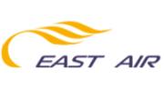 East Air