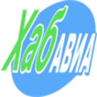Хабаровские авиалинии