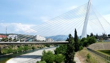 Летим в Черногорию из Москвы всего за 10800 рублей в две стороны